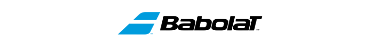 Babolat Girls Squash Clothing