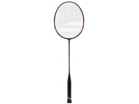 New Babolat X-Feel Blast 2016 Badminton Racket