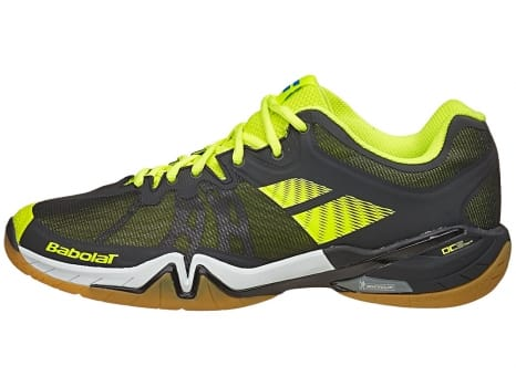 Babolat Shadow Tour 2016 Badminton Shoes