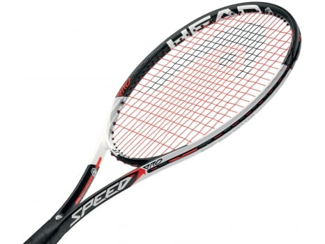 Head Graphene Touch Speed Tennis Racket