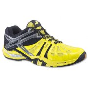 Mens Racketball Shoes