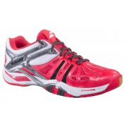 Womens Racketball Shoes