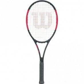 Wilson Pro Staff 97 2017 Tennis Racket (315g)