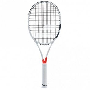 Babolat Pure Strike 100 Tennis Racket 2017