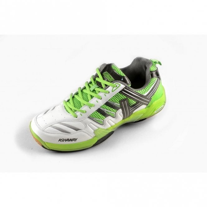 Ashaway ABS509 Indoor Court Shoes Badminton/Squash