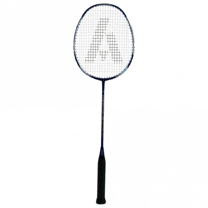 Ashaway Nano Dynamic 130 Badminton Racket 2014