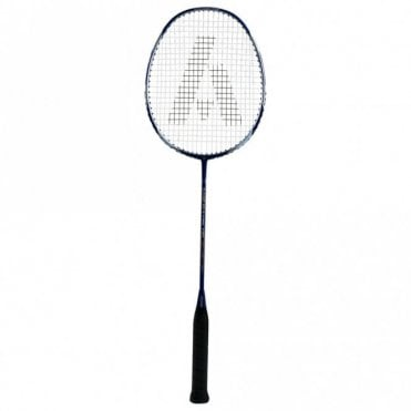 Nano Dynamic 130 Badminton Racket 2014