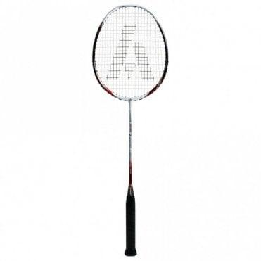 Superlight 7 Hex Frame Badminton Racket 2014