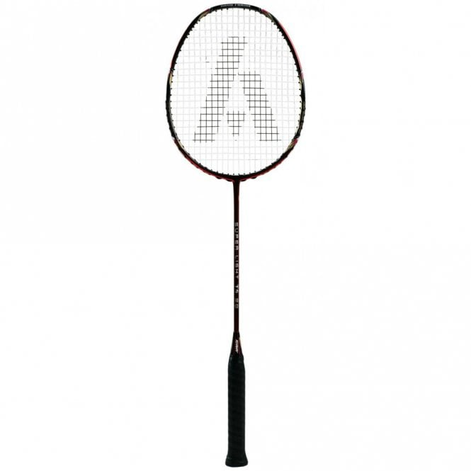 Ashaway Superlight T5 SQ Badminton Racket