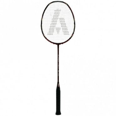 Superlight T5 SQ Badminton Racket