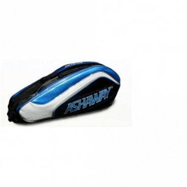Ashaway Thermo Racket Bag ATB860B (Double)