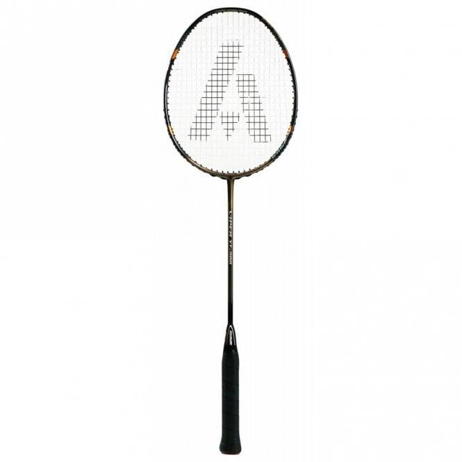 Ashaway Viper XT 900 Badminton Racket 2015