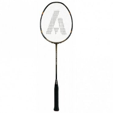 Viper XT 900 Badminton Racket 2015