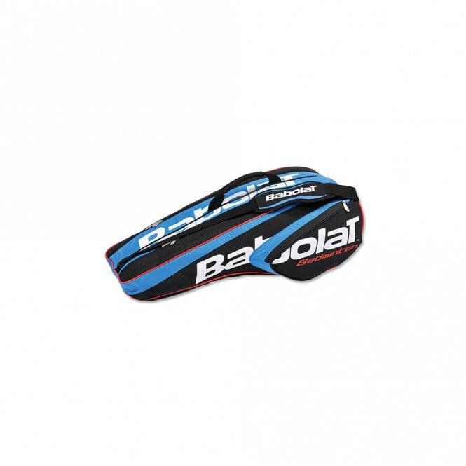 Badminton 8 Racket Bag Holder