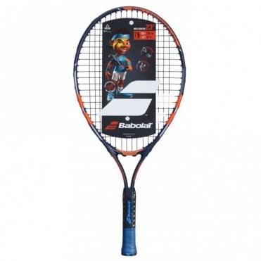 """Ballfighter 23"""" Junior Tennis Racket"""