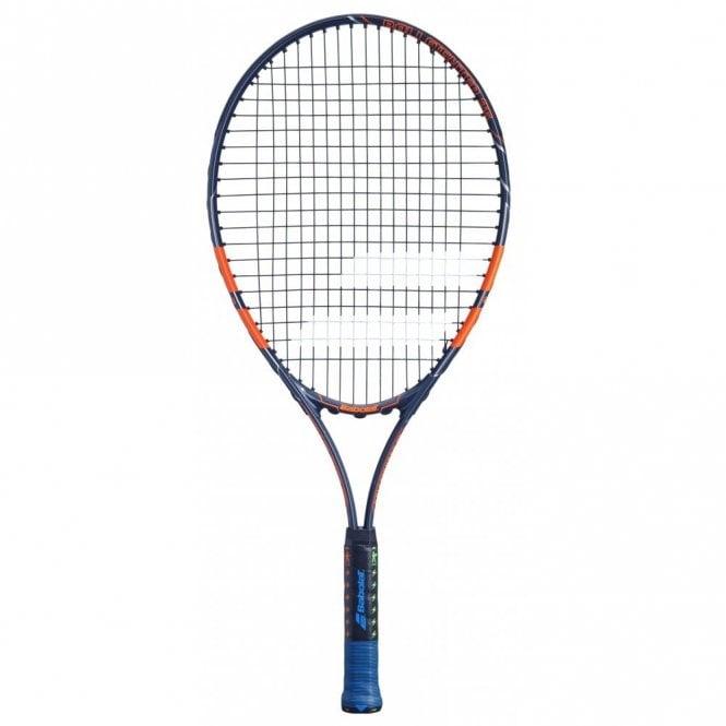 """Babolat Ballfighter 25"""" Junior Tennis Racket 2019"""