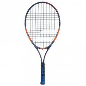 """Ballfighter 25"""" Junior Tennis Racket 2019"""
