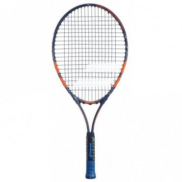 "Ballfighter 25"" Junior Tennis Racket 2019"