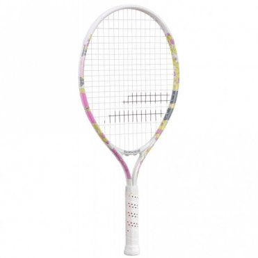 "B'Fly 23"" Junior Tennis Racket"