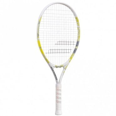 "B'Fly 25"" Junior Tennis Racket"