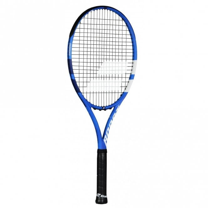 Babolat Boost D Tennis Racket 2018 Blue