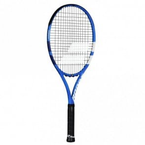 Boost D Tennis Racket 2019 Blue