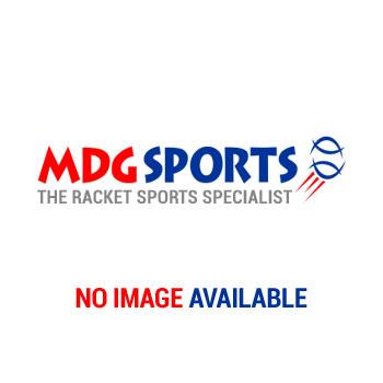 Boost S Tennis Racket 2019 White/Orange