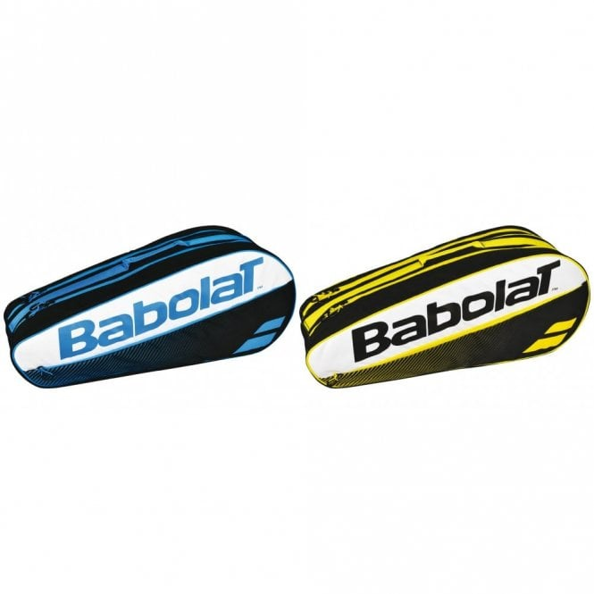 Babolat Club Line Classic 6 Racket Bag
