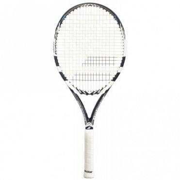 Drive 109 Tennis Racket 2014 255g