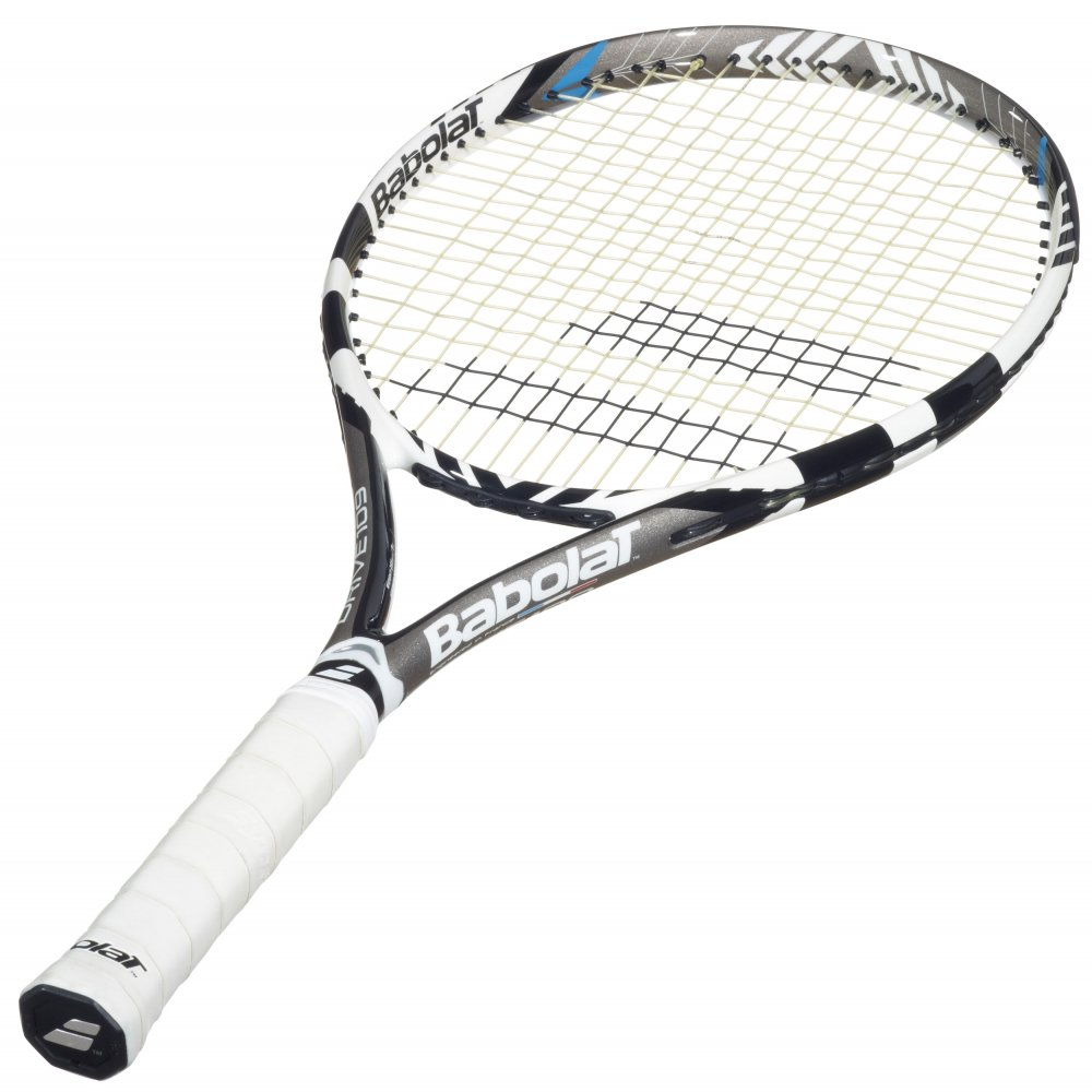 187 ads for Racket Sports & Tennis Equipment in UAE