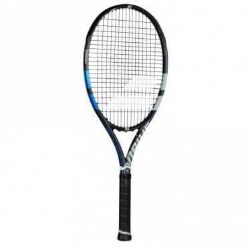 Drive G 115 Tennis Racket 2018