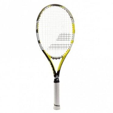 Drive Team Tennis Racket 2016