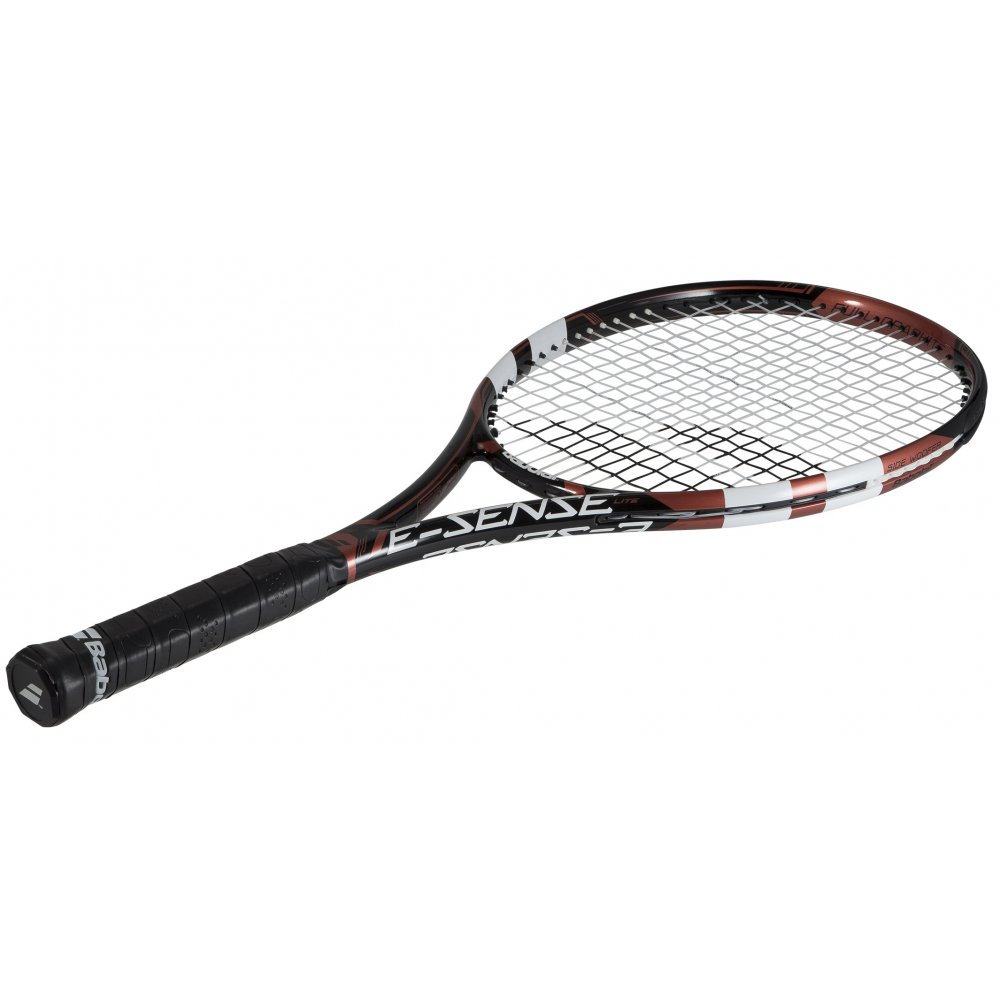 babolat e sense lite tennis racket 2015 pink babolat from mdg sports uk. Black Bedroom Furniture Sets. Home Design Ideas