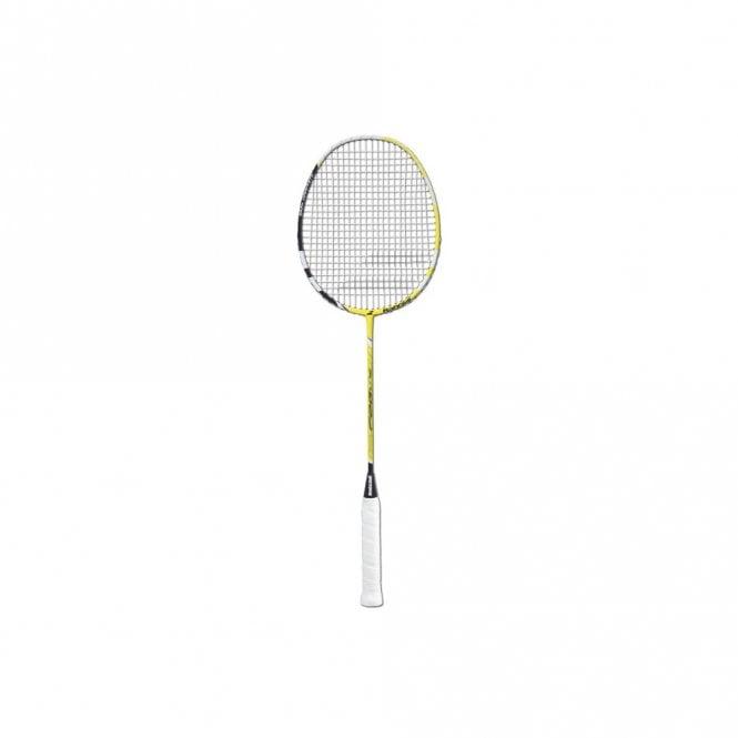 Babolat F2G Lite Badminton Racket 2015