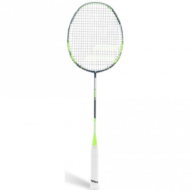 Babolat Gravity 78 Badminton Racket 2017