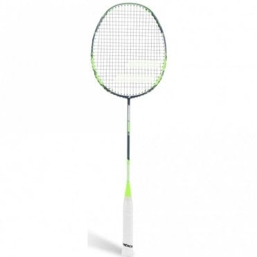 Gravity 78 Badminton Racket 2017