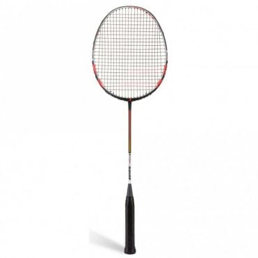 I-Pulse Blast Badminton Racket 2018