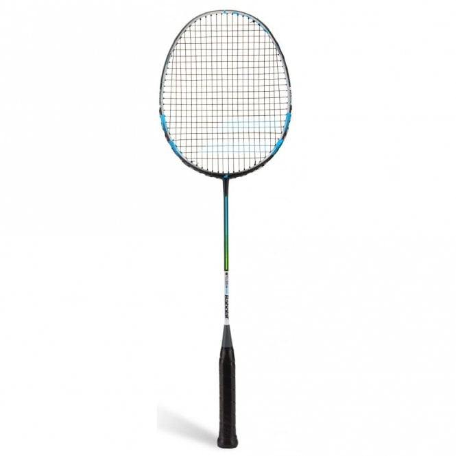 Babolat I-Pulse Essential Badminton Racket 2017