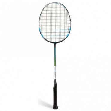 I-Pulse Essential Badminton Racket 2017