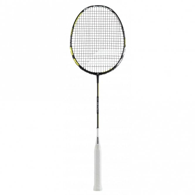 Babolat I-Pulse Lite Badminton Racket 2016