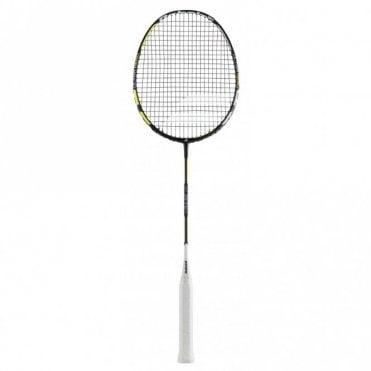 I-Pulse Lite Badminton Racket 2016