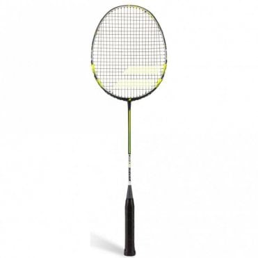 I-Pulse Lite Badminton Racket 2017