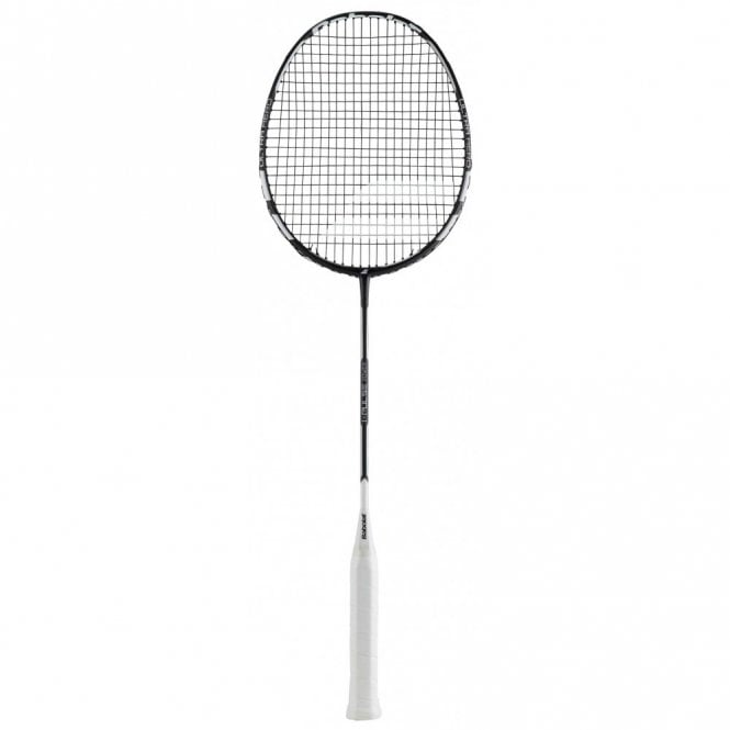 Babolat I-Pulse Power Badminton Racket 2016