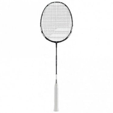 I-Pulse Power Badminton Racket 2016