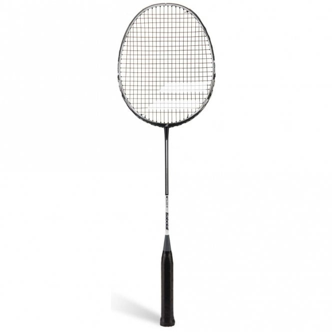 Babolat I-Pulse Power Badminton Racket 2017