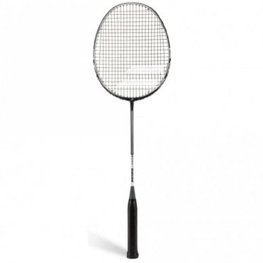 I-Pulse Power Badminton Racket 2017