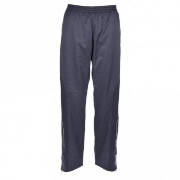 Ladies Club Pant - Navy - Womens