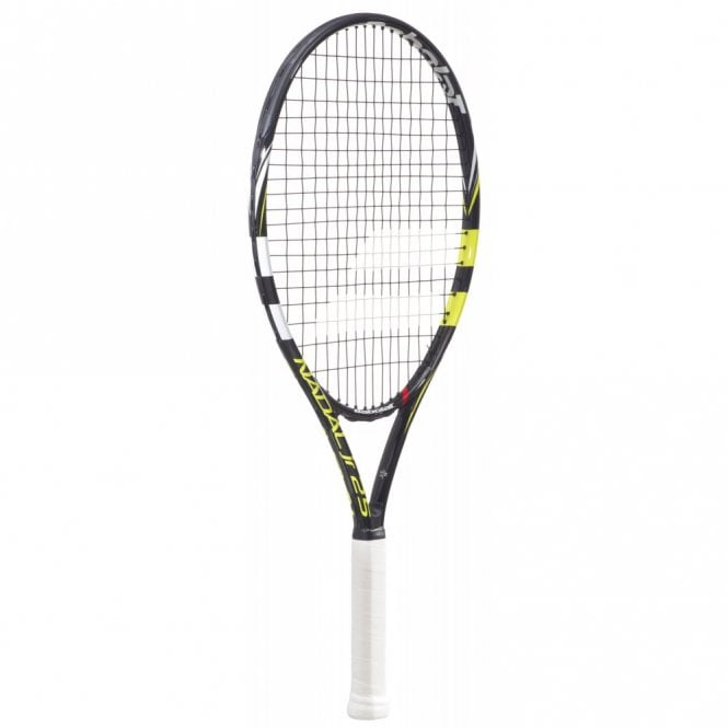 "Babolat Nadal Junior 19"" Tennis Racket"