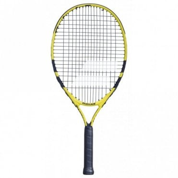 """Nadal Junior 23"""" Tennis Racket 2019"""