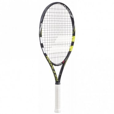"Nadal Junior 23"" Tennis Racket"